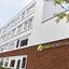 Foodtech Brainport Klein ANGY-1211.jpg